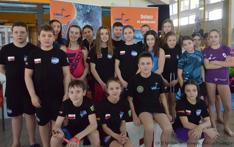 Liga Dzieci i Młodzików – III runda