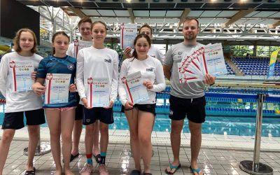 Międzywojewódzkie Drużynowe Mistrzostwa Młodzików – II runda